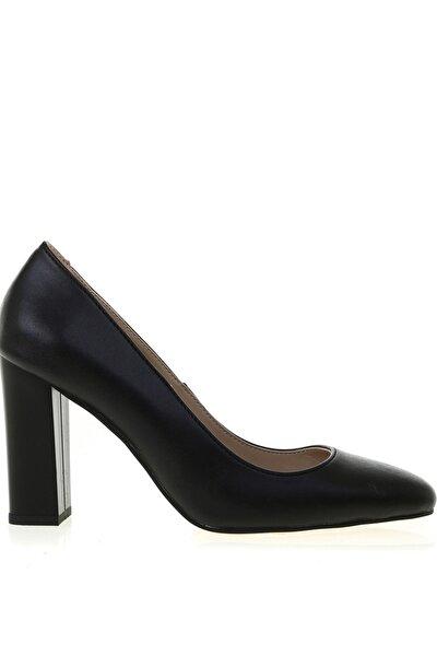 Siyah Kadın Casual Ayakkabı 505313846