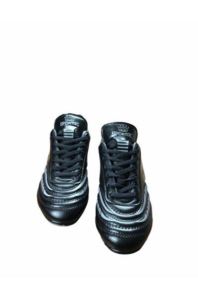 Halısaha Ayakkabı Qarejma