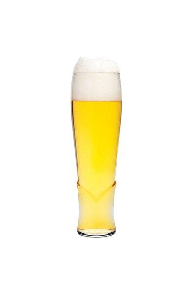 Craft Bira Bardağı 6 Adet