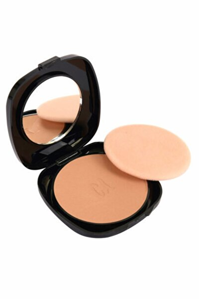 Pudra - Compact Powder 7