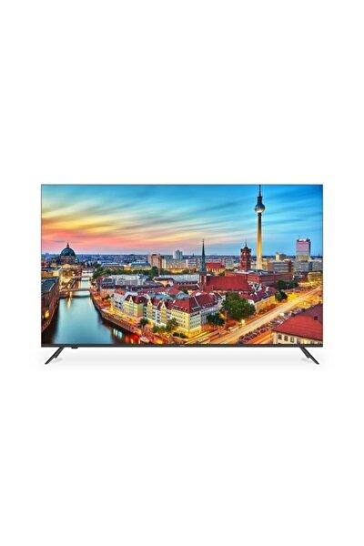 """Bl39120 39"""" 99 Ekran Uydu Alıcılı Full Hd Led Tv"""