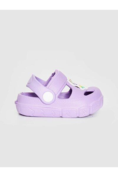 Kız Bebek  Lila Dp3 Sandalet