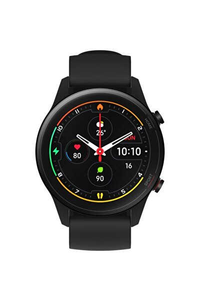 Mi Watch Uyumlu Akıllı Saat