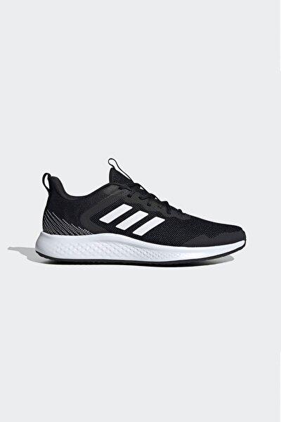 FLUIDSTREET Siyah Erkek Koşu Ayakkabısı 100663982