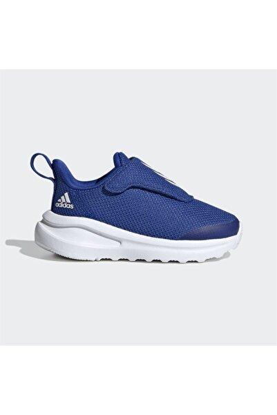 Fortarun Ac I Çocuk Koşu Ayakkabısı
