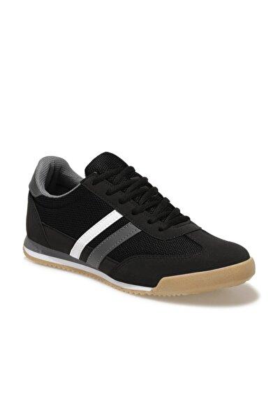 OZA-1 1FX Siyah Erkek Sneaker 101014124