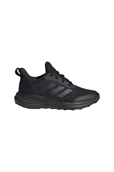 Fortarun Running 2020' (gs) Spor Ayakkabı