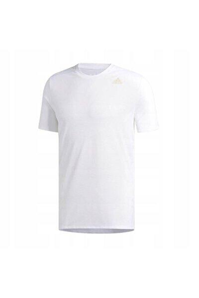 C.R.U. TEE M Beyaz Erkek T-Shirt 101117550