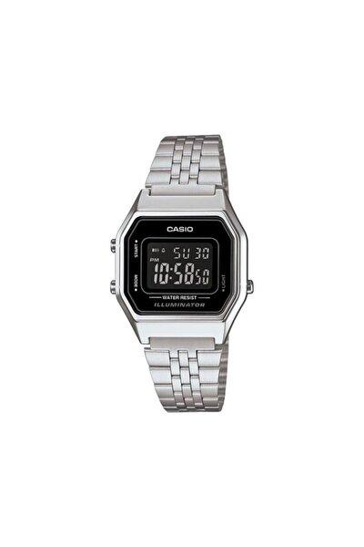 La680wa-1bdf Kadın Kol Saati