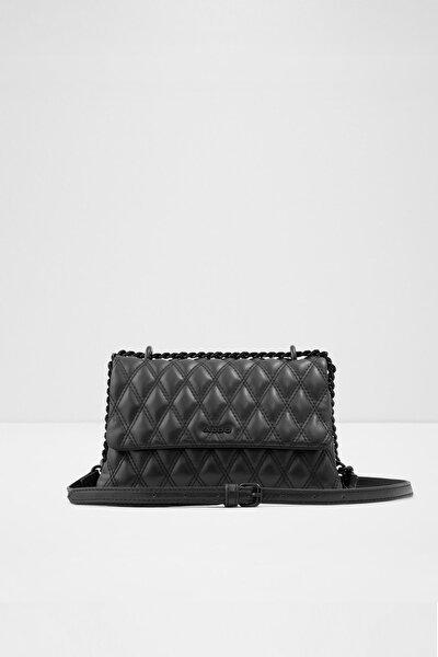 Kadın Çapraz Çanta Siyah