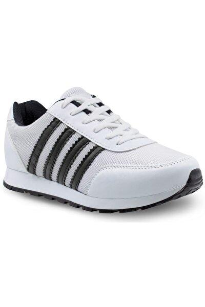 Unısex Master Rahat  Günlük Spor Ayakkabı