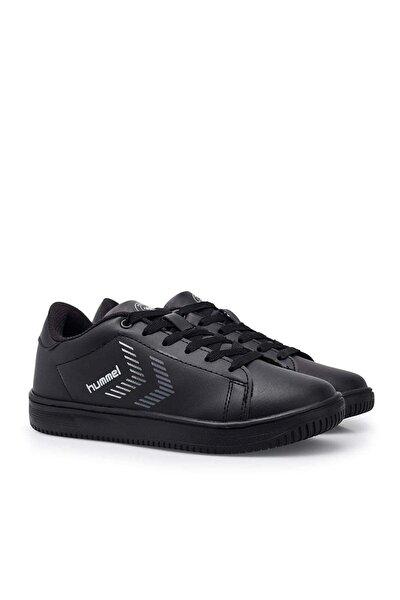 212150-2001 Vıborg Smu Sneaker Unisex Spor Ayakkabı