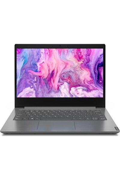 "V14 Igl Intel Celeron N4020 4gb 1tb Hdd Freedos 14"" Fhd Taşınabilir Bilgisayar 82c2001ltx"