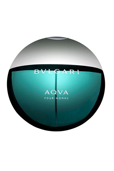 Aqva Pour Homme Edt 50 ml Erkek Parfüm 783320911026