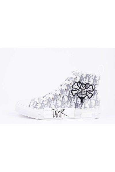 Erkek Sneakers