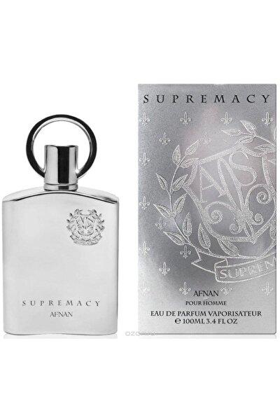 Afnan Pour Homme Edp 100 ml Erkek Parfüm 6290171000976