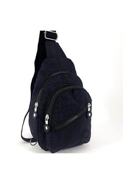 Body Bags Yükseklik 30cm En 17cm