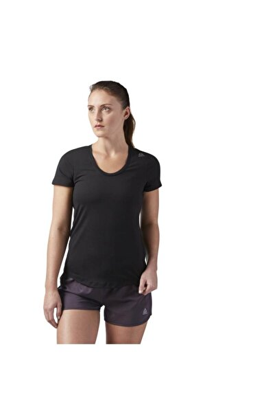 Kadın T-shirt - Cd5963 Wor Sw Tee - CD5963