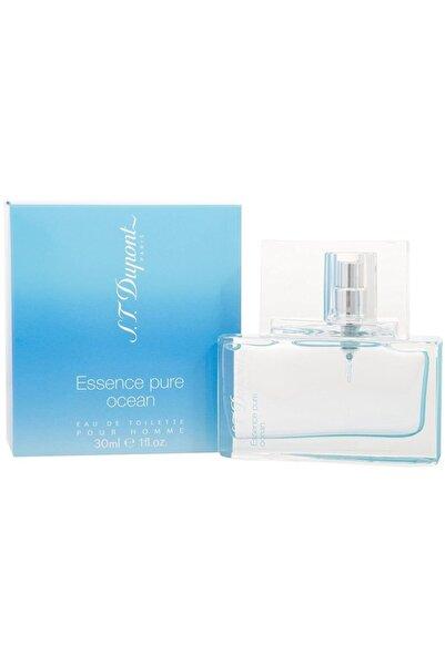 Essence Pure Ocean Edt 30 Ml Erkek Parfüm