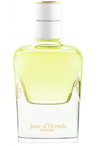 Jour Gardenia Edp 85 ml Kadın Parfüm 3346132304386