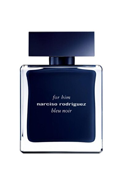 Blue Noir Edp 100 ml Erkek Parfüm 3423478807655