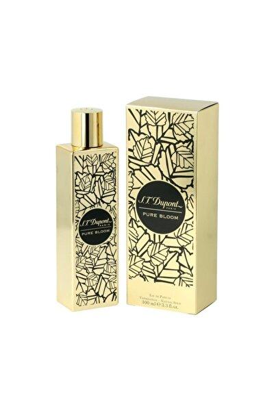 Pure Bloom Edp 100 ml Kadın Parfümü
