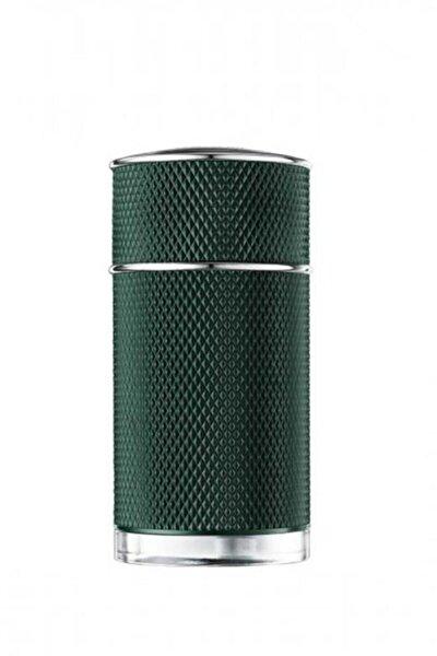 Icon Racıng Edp 100 ml Erkek Parfüm 085715806406