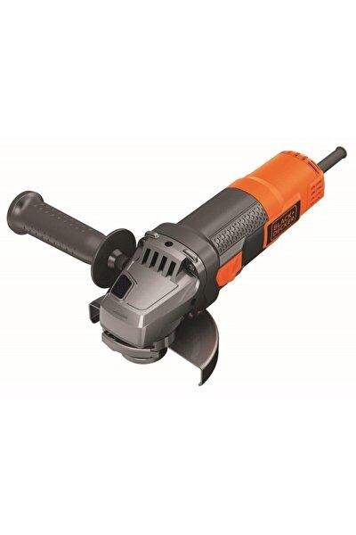 Beg120 800watt 125mm Avuç Taşlama