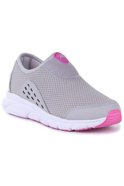 24707 Comfort System Kadın Spor Ayakkabı