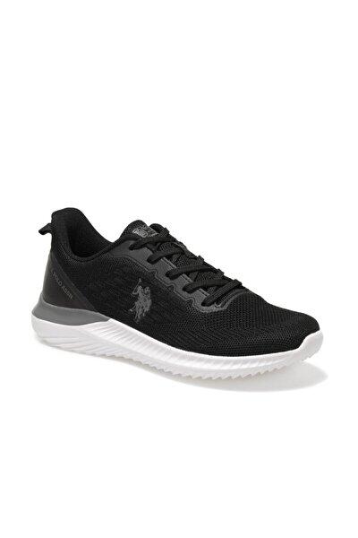 KELLY Siyah Kadın Comfort Ayakkabı 100604988