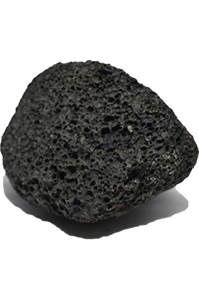 Doğal Ponza Taşı Topuk Törpüsü
