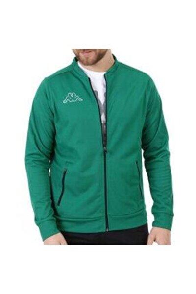 Alba Yeşil Erkek Eşofman Takım