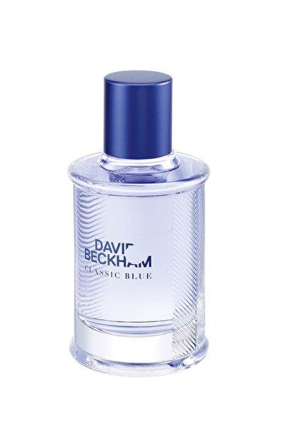 Classic Blue Edt 90 ml Erkek Parfüm 3607349938079