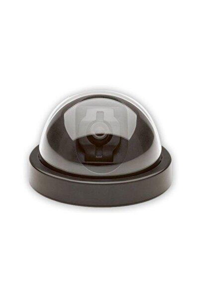 Caydırıcı Sahte Dome Güvenlik Kamerası