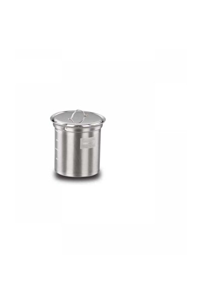 Straina 85.8 mm Çay Süzgeci