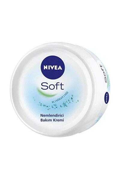 Krem Soft 100 Ml.