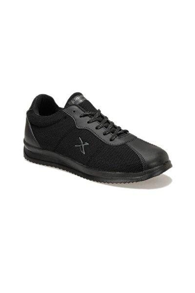 HONOR Siyah Kadın Sneaker Ayakkabı 100370395