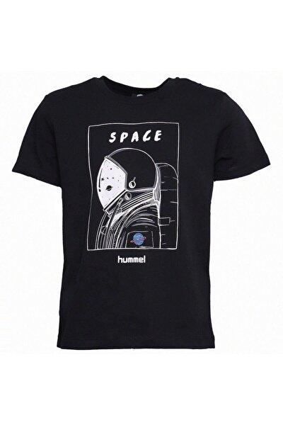 Çocuk Minter  T-Shirt