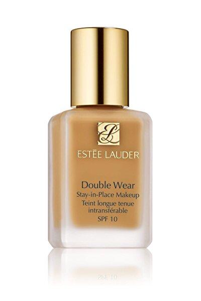 Fondöten - Double Wear Foundation 3N2 Wheat 30 ml