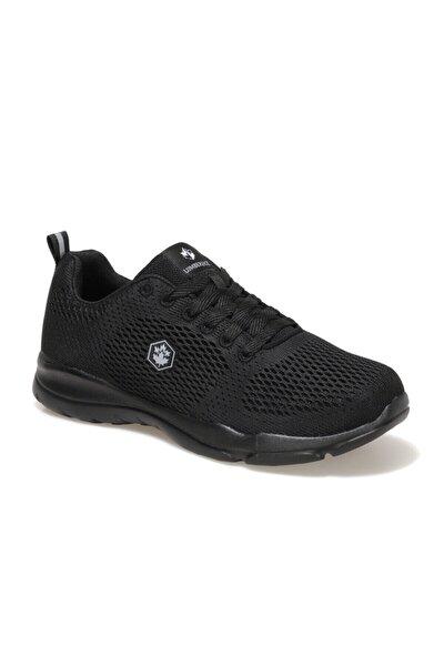 Agatha 1fx Yeni Sezon Erkek Spor Ayakkabı