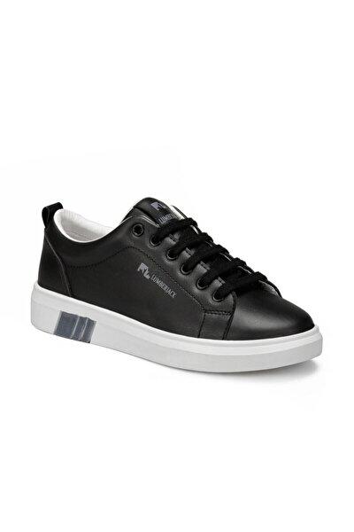Tina Günlük Ayakkabı Siyah Kadın - 100696365