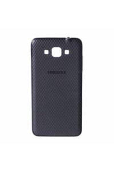 Samsung Galaxy Grand Max G7200 Uyumlu Kapak