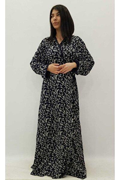 Namaz Elbisesi Iç Ve Dıştan Bağlamalı Turlu Pamuk Polyester. 2013