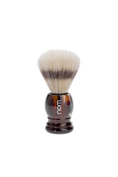 Nom Tıraş Fırçası - Doğal Kıl - 41 P 23
