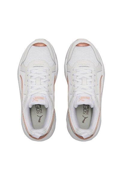 373072-02 X-ray Kadın Spor Ayakkabı