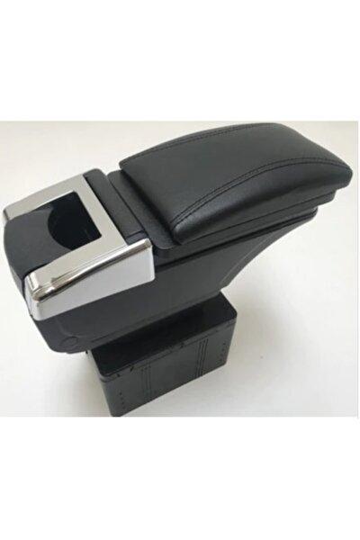 Kolçak Universal Oto Araç Kol Dayama Araba Kolçağı