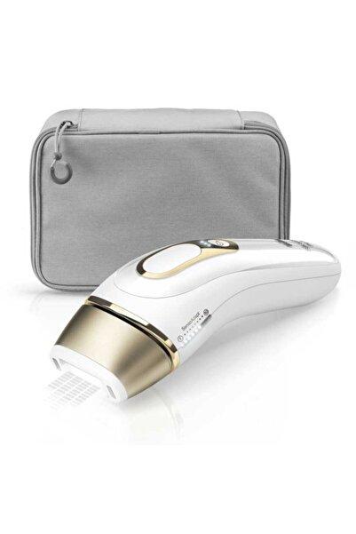 Silk·expert Pro5 Pl5014 Ipl / Lazer Epilasyon