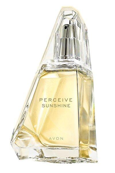 Perceive  Sunshine For Women 50 ml Edp