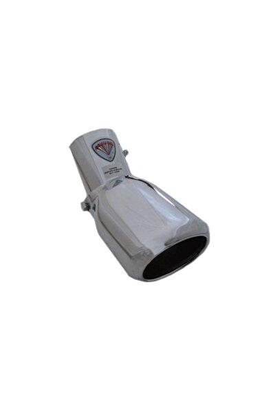 Egzoz Ucu / Eguc420 D