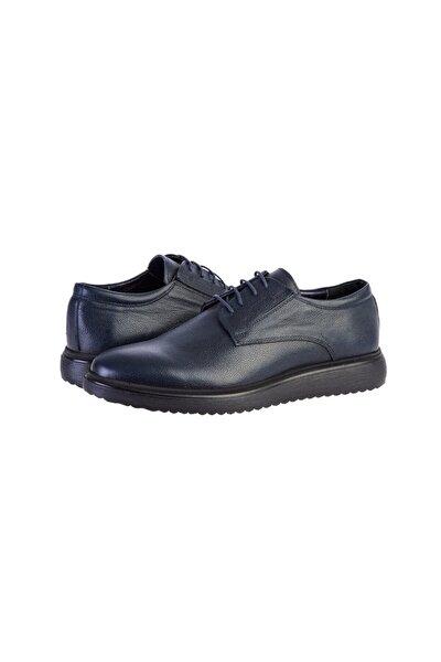 Erkek Casual Bağcıklı Ayakkabı